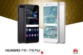 Huawei P10 en P10 Plus: samenwerking met Leica verder uitgediept