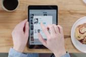 Lees onbeperkt e-books met Kobo Plus
