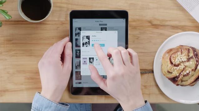 Kobo Plus abonnement bol.com voor e-books