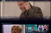 Bekijk alle VRT-programma's nu online met VRT NU