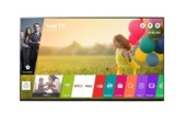 Video: LG onthult nieuwe functies webOS 3.5