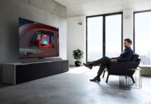 panasonic-EZ1000-oled-tv