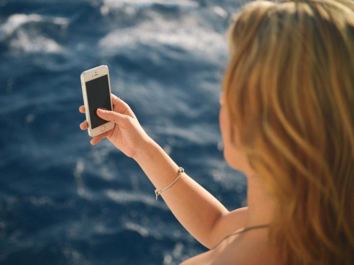 roamingkosten