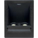 speakercraft-atmos-inbouw-luidspreker