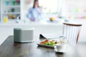 Amazon Alexa stembediening komt naar Yamaha AV-producten