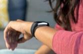 Fitbit zet in op slaapmonitoring en continue hartslagmeting met nieuwe Alta HR polsband