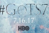 De eerste trailer voor Game of Thrones seizoen 7 is er!
