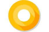 8 verbeteringen in Android O die ons het meest aanspreken
