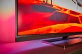 Dit zijn de nieuwste Philips televisies voor 2017