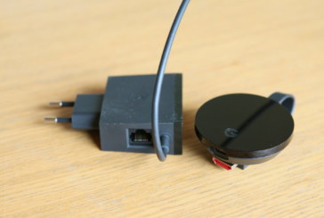 Review: Google Chromecast Ultra – 4K mediastreamer