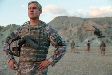 Deze series en films verschijnen in mei op Netflix