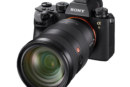 Sony Alpha A9 full-frame camera is supersnel