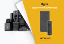 artsound-hyde