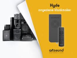 artsound-hyde