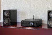 Pioneer chromecast