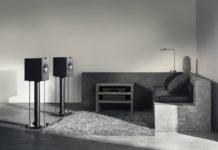 KEF-Q-series-luidsprekers