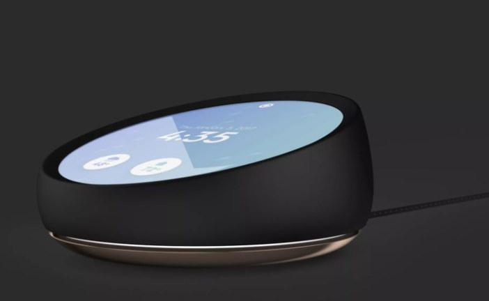 Essential Home: uitvinder van Android lanceert eigen smart home speaker