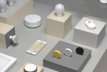 Slimme ledlampen Ikea werken binnenkort met Apple HomeKit