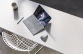 Nieuwe Microsoft Surface Pro: grotere batterij en stuk stiller dan voorganger