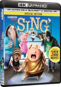 sing-ultra-hd-blu-ray