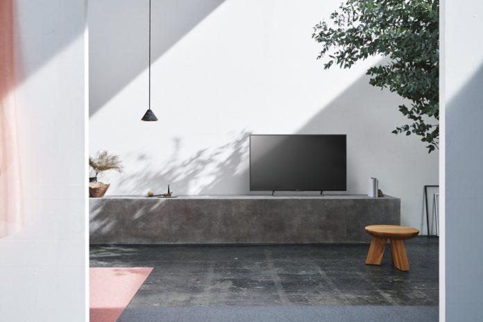 sony-xe70-led-tv