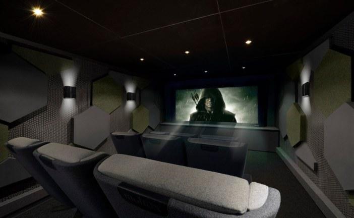 Bowers & Wilkins verdeelt Frans AV-merk Trinnov Audio in Benelux