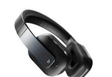 Cellularline Bluetooth hoofdtelefoon