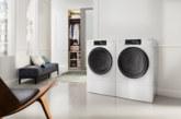 Revolutie bij witgoed: bedien je wasmachine met je smartphone