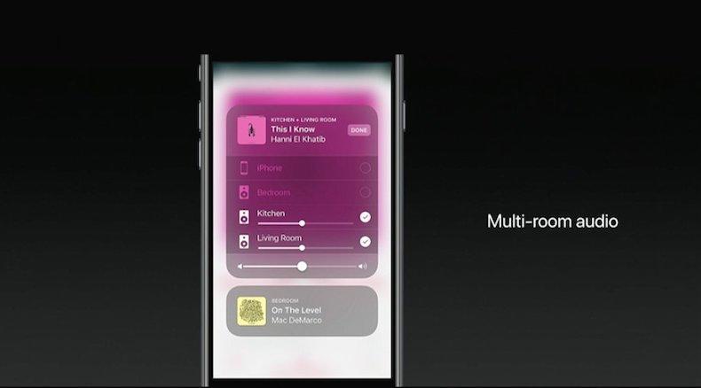 Apple AirPlay 2: alles wat we al weten
