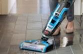 Bissell – jouw nieuwe beste vriend tijdens het schoonmaken