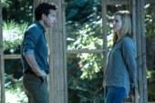 Deze series en films verschijnen in juli op Netflix