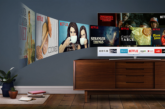Review: Samsung QLED-televisie QE55Q7F