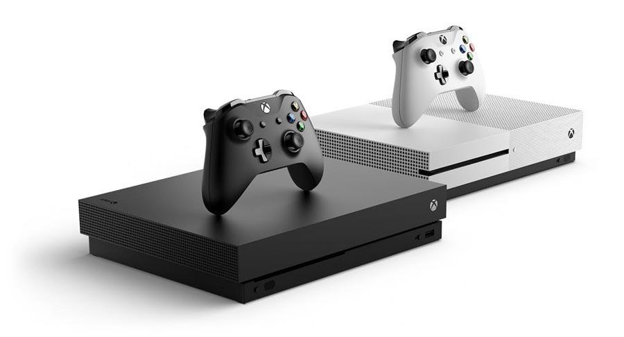 xbox-one-x-design
