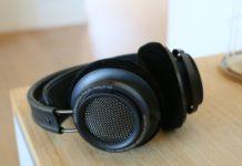 Philips Fidelio X2 hoofdtelefoon