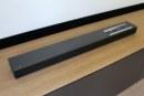 Review: Samsung soundbar HW-MS650