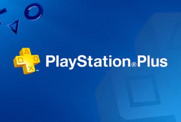 PlayStation Plus fors duurder vanaf 31 augustus
