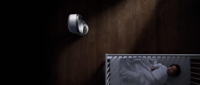 ventilator tips kopen