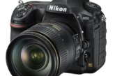 Full-frame spiegelreflexcamera Nikon D850 verkrijgbaar in september