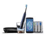 Philips Sonicare DiamondClean Smart tandenborstel