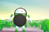 Android Oreo is nu officieel