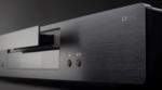 cambridge audio cxuhd ultra hd blu-ray speler
