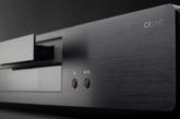 Eerste Ultra HD Blu-ray speler voor Cambridge Audio