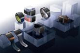 Ionic is eerste echte smartwatch van Fitbit