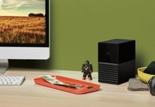 western-digital-mybook-duo