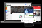 Eindelijk groepsabonnement voor Google Play in België en Nederland