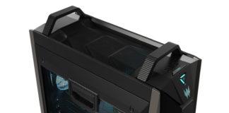 Acer Predator Orion 9000 gaming desktop