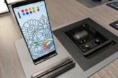 Galaxy Note 8 krijgt HDR-ondersteuning van Netflix