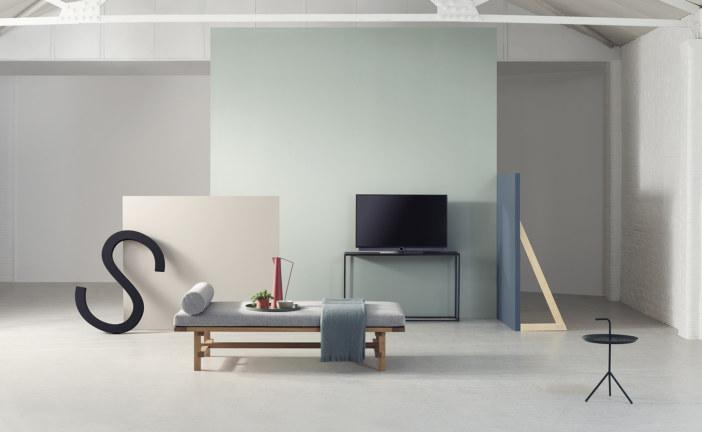 Loewe toont op IFA zijn meest toegankelijke OLED-tv, de bild 3 OLED