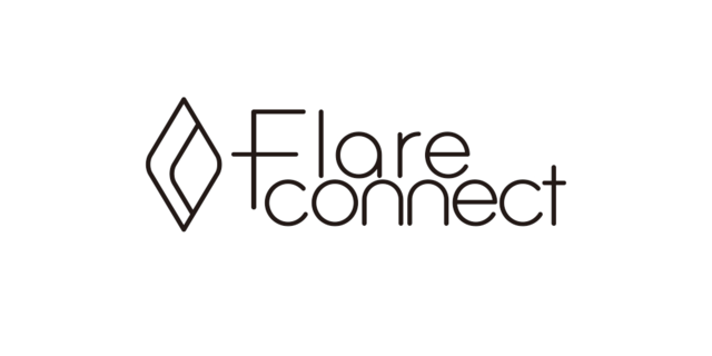 Pioneer Onkyo FlareConnect
