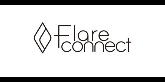 Pioneer Onkyo FlareConnect